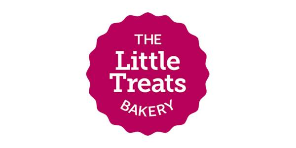 The <strong>Little Treats Bakery</strong>