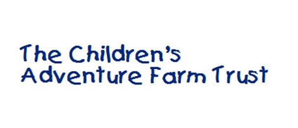 The Children's Adventure Farm Trust