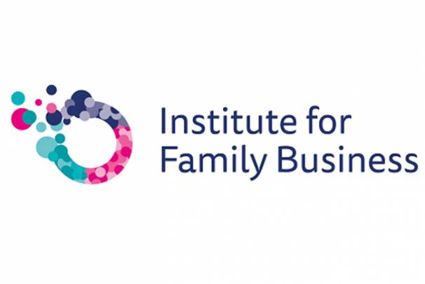 The Institute for Family Business
